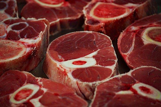 Zasady uboju z konieczności i pozyskanie mięsa na użytek własny