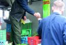 """Rusza nabór na działanie """"Współpraca"""" dla krótkich łańcuchów żywności"""